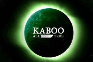 Kaboo bonuskod 2