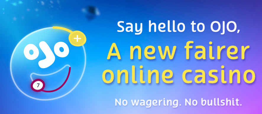 Neteller Casino Payment - Reliable and Fast | PlayOJO