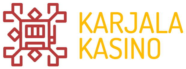 Karjala Kasino Logo Linear