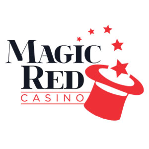 Red Magic Casino