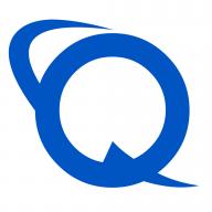 quasar gaming slot