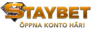 Staybet free spins