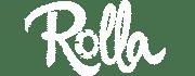 Rolla Logo Linear