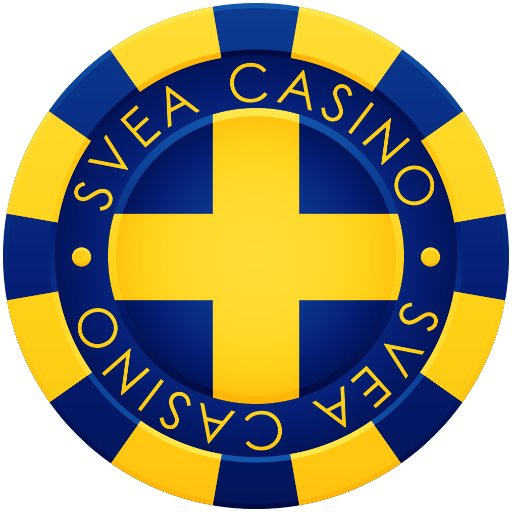 Sveacasino free spins