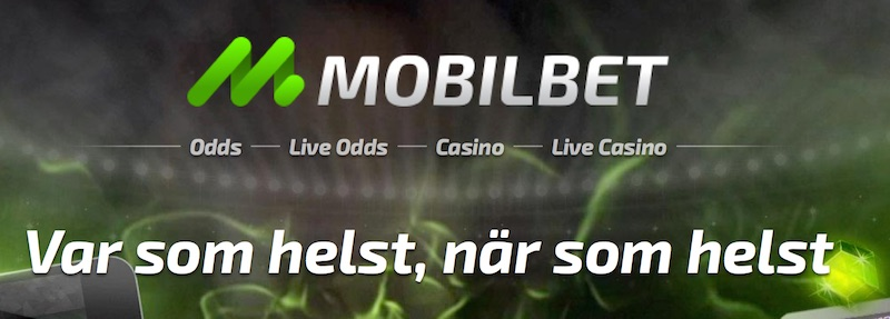 mobilbet casino free spins
