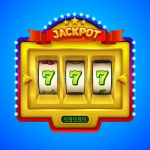 vilket casinospel är lättast att vinna på