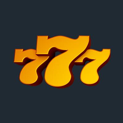 777 casino flashback