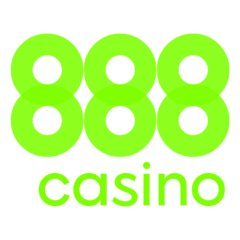 888 casino flashback