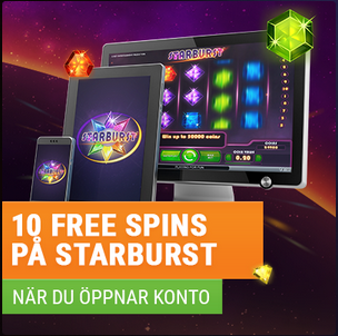 Coolbet free spins