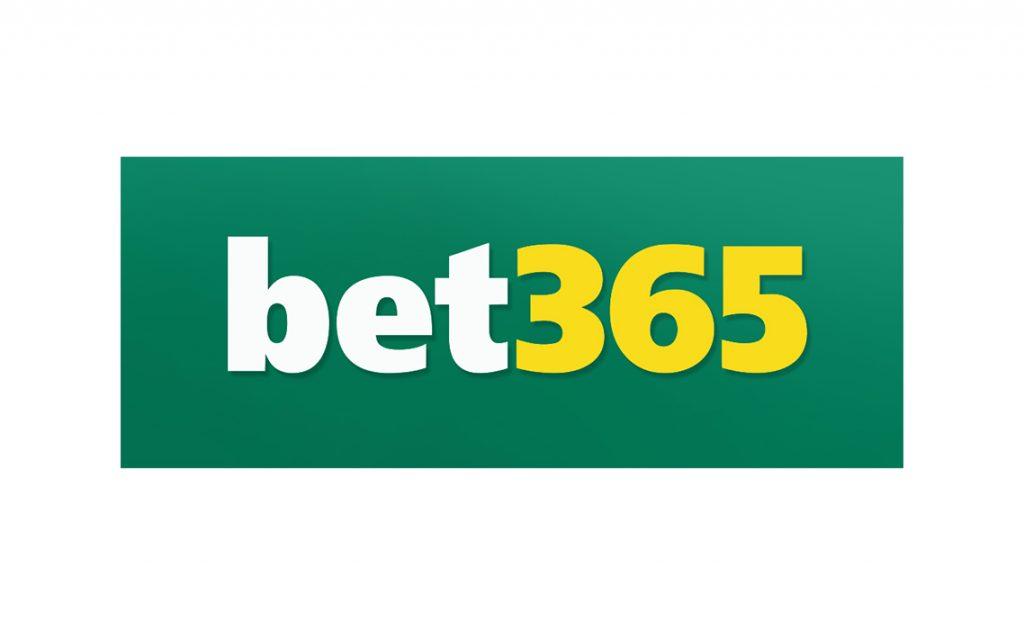 bet365 flashback