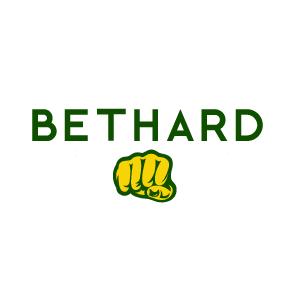 bethard flashback
