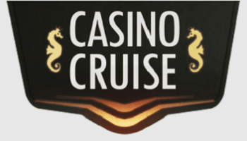 casino cruise flashback