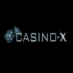 casino-x flashback