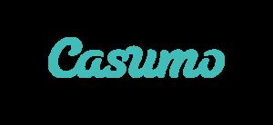 casumo flashback