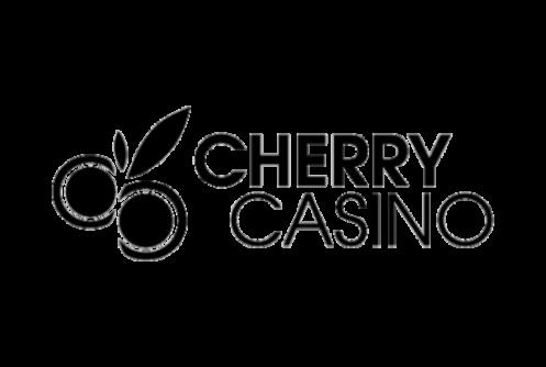 cherry casino flashback