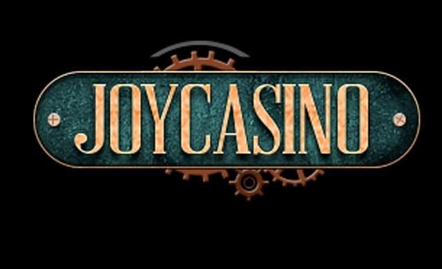 joycasino flashback