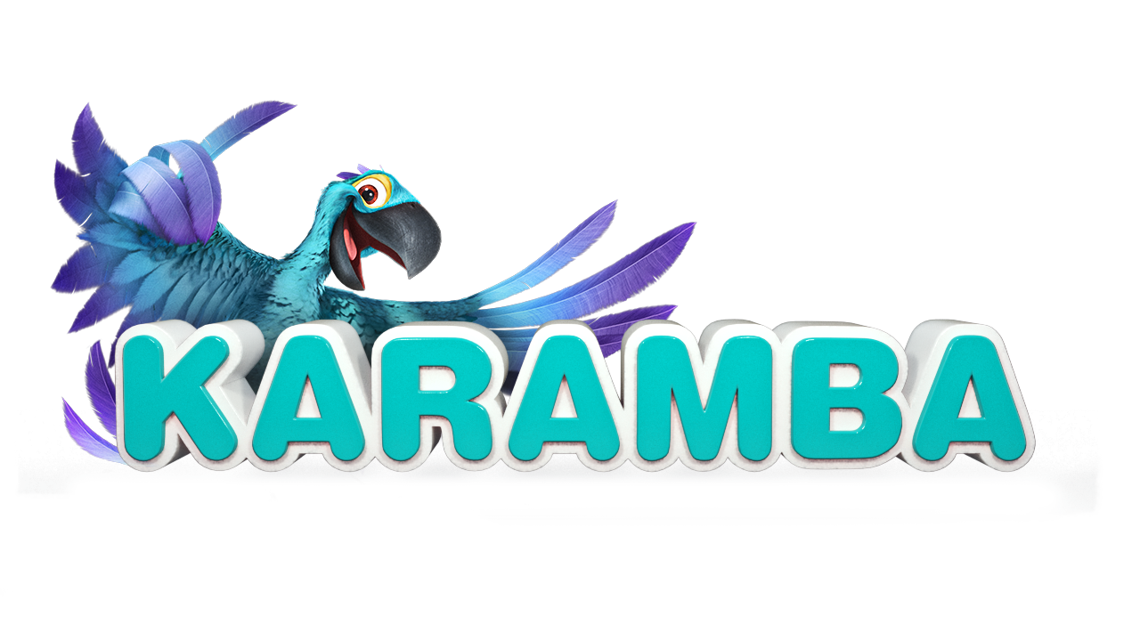 karamba flashback