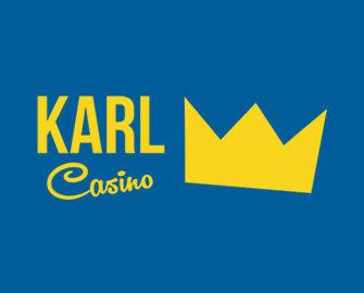 karl casino flashback