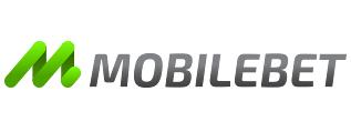 Mobilbet flashback