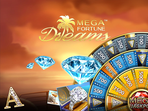 norgesautomaten free spins
