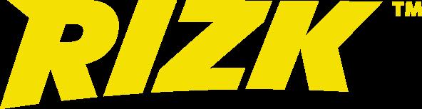 rizk flashback