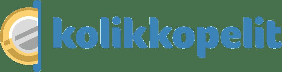 Kolikkopelit Kasino Arvostelu Logo Linear