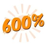 sätt in 100 få 600 insättningsbonus