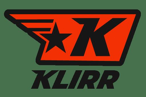 Klirr Casino Logo Linear